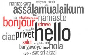 Идея №8 школа иностранных языков
