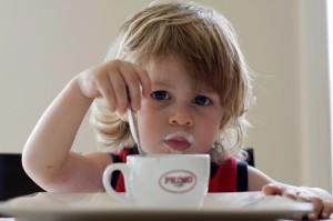 бизнес план детского кафе