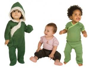 бизнес план интернет магазина детской одежды