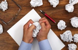 идеи для бизнеса с нуля без вложений