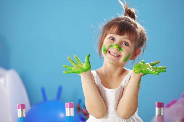 бизнес план детского сада скачать