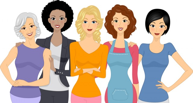 собственный бизнес для женщин