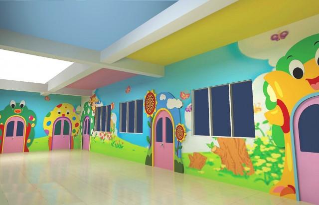 частный детский сад бизнес план