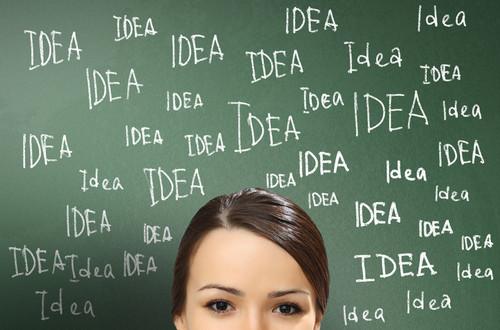 идеи малого бизнеса без вложений